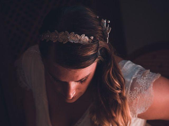 La boda de Daniel y Daniela en Arta, Islas Baleares 27