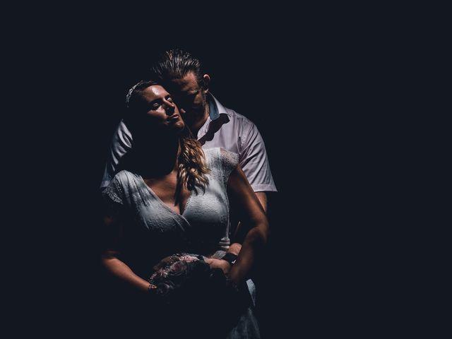 La boda de Daniel y Daniela en Arta, Islas Baleares 46