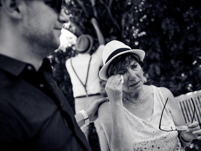 La boda de Daniel y Daniela en Arta, Islas Baleares 61