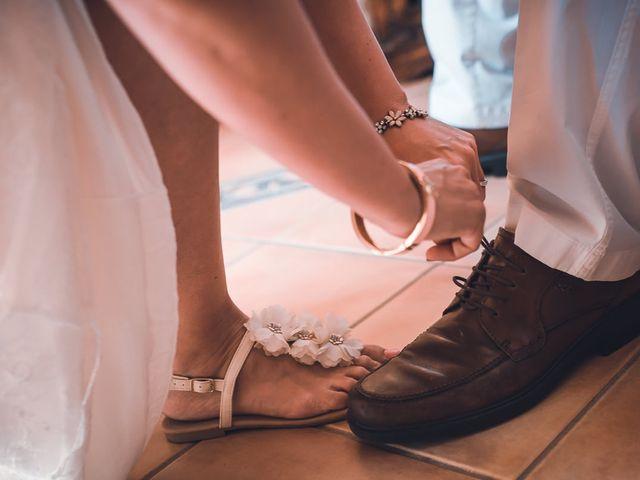 La boda de Daniel y Daniela en Arta, Islas Baleares 62