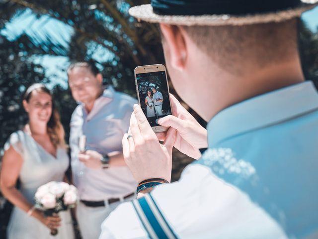 La boda de Daniel y Daniela en Arta, Islas Baleares 67