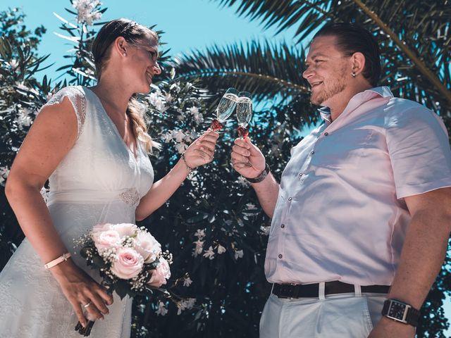 La boda de Daniel y Daniela en Arta, Islas Baleares 69