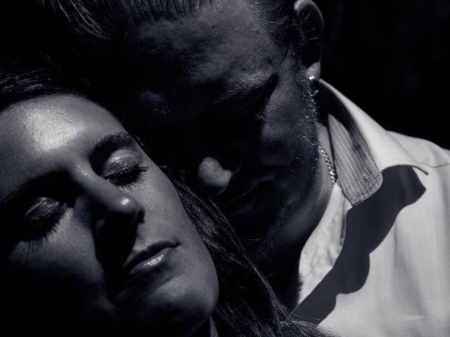 La boda de Daniel y Daniela en Arta, Islas Baleares 75