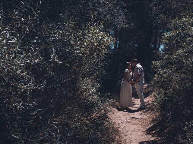 La boda de Daniel y Daniela en Arta, Islas Baleares 76