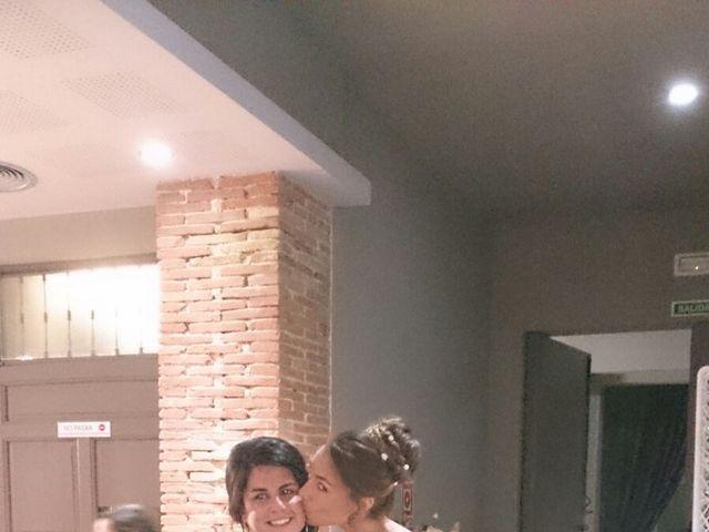La boda de Sergio y Tamara en Soria, Soria 3