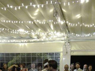 La boda de Alejandro y Lourdes 3