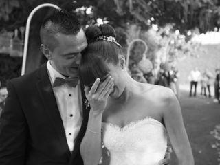 La boda de Dana y Dani 3