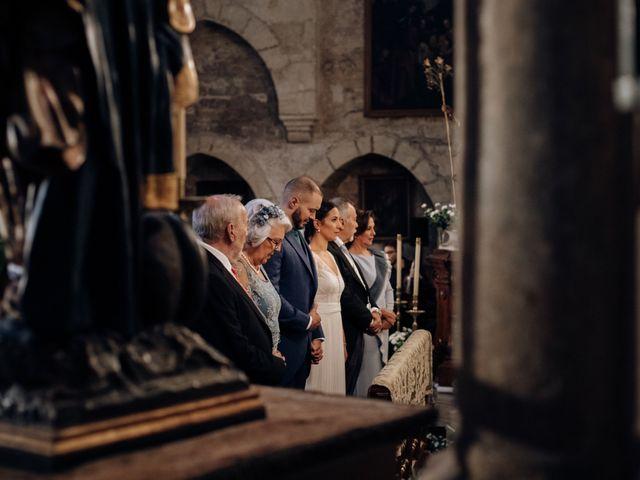 La boda de Carlos y Natalia en Córdoba, Córdoba 16