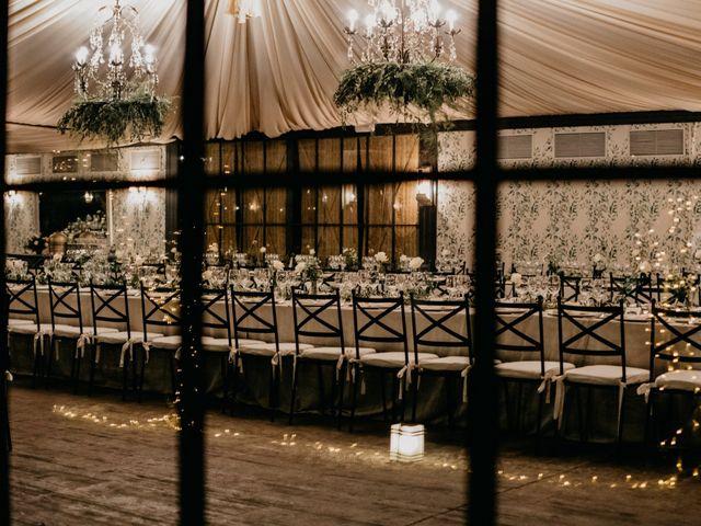 La boda de Carlos y Natalia en Córdoba, Córdoba 22