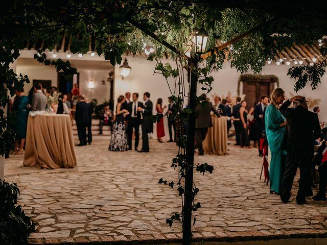 La boda de Carlos y Natalia en Córdoba, Córdoba 26