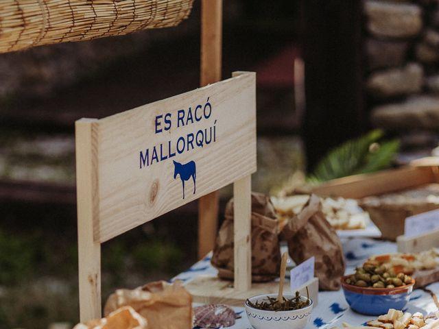 La boda de Julián y Isa en Ezcaray, La Rioja 24