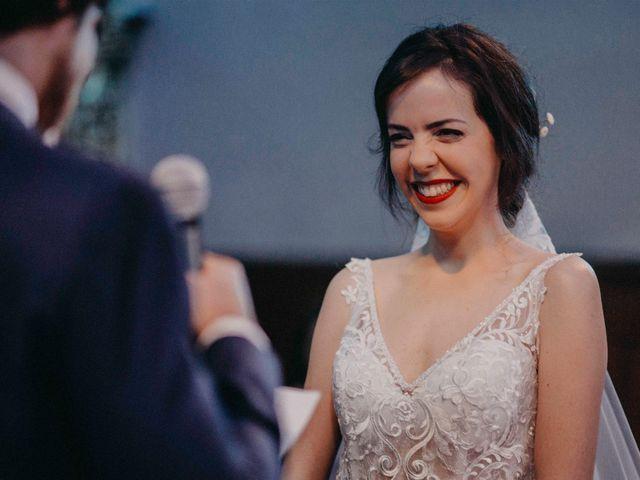 La boda de Ricardo y Ana Maria en Gordexola, Vizcaya 41