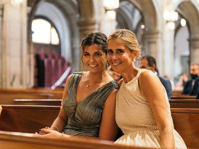 La boda de Roberto y Cris en Gijón, Asturias 76