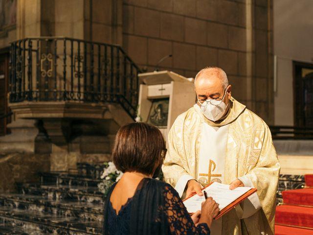 La boda de Roberto y Cris en Gijón, Asturias 100