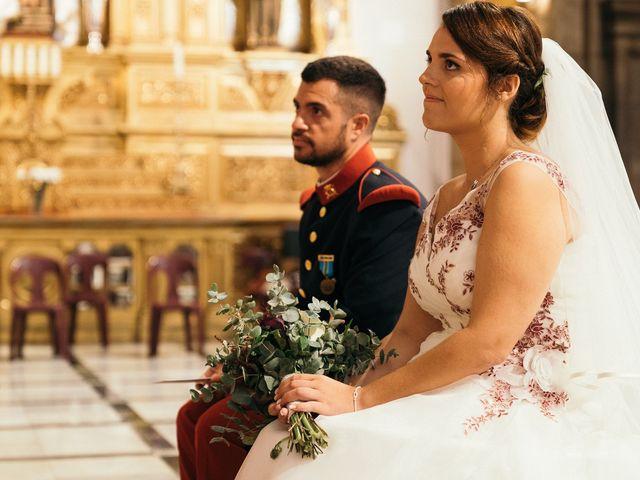 La boda de Roberto y Cris en Gijón, Asturias 106