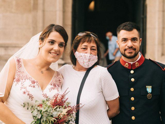 La boda de Roberto y Cris en Gijón, Asturias 140