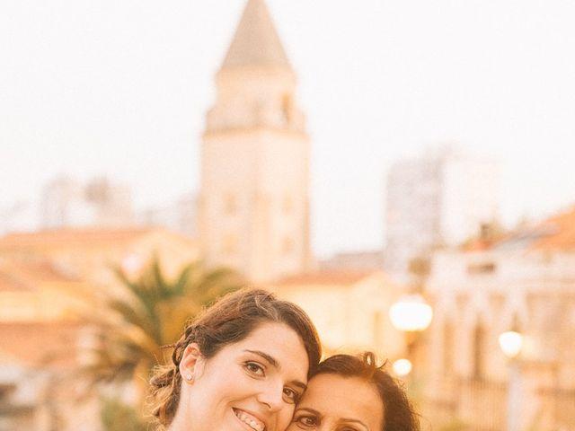 La boda de Roberto y Cris en Gijón, Asturias 186
