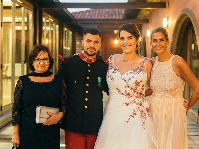 La boda de Roberto y Cris en Gijón, Asturias 196