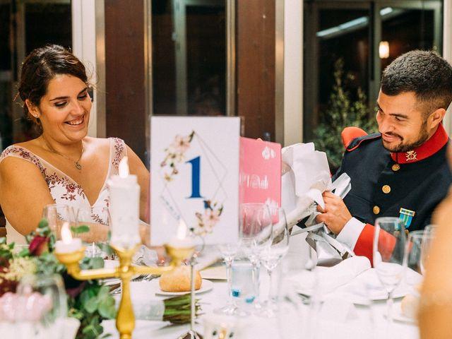 La boda de Roberto y Cris en Gijón, Asturias 211
