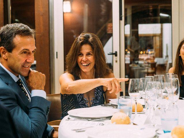 La boda de Roberto y Cris en Gijón, Asturias 214