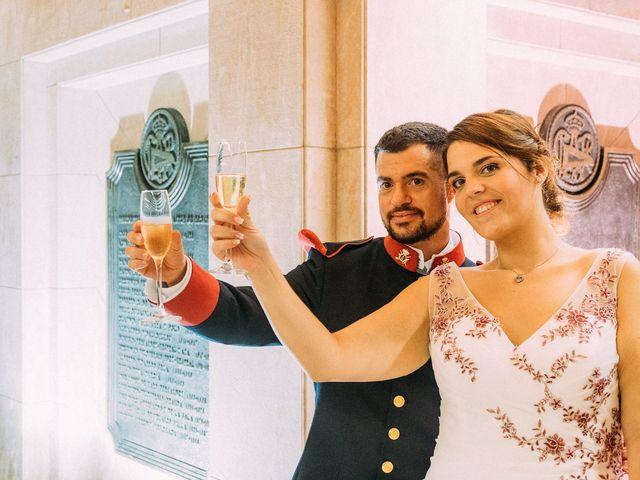 La boda de Roberto y Cris en Gijón, Asturias 233