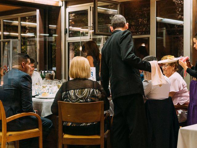 La boda de Roberto y Cris en Gijón, Asturias 240