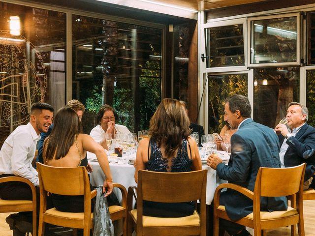 La boda de Roberto y Cris en Gijón, Asturias 241