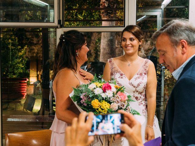La boda de Roberto y Cris en Gijón, Asturias 243