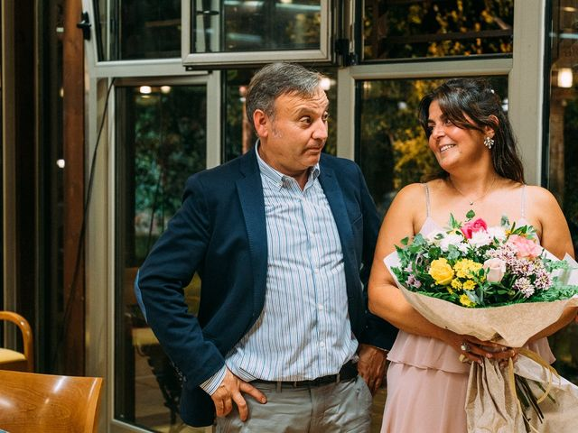 La boda de Roberto y Cris en Gijón, Asturias 247