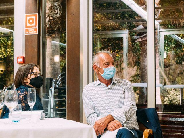 La boda de Roberto y Cris en Gijón, Asturias 256
