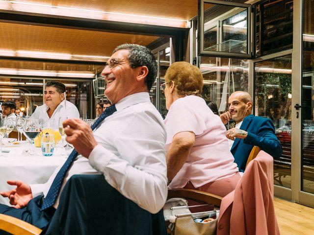 La boda de Roberto y Cris en Gijón, Asturias 258