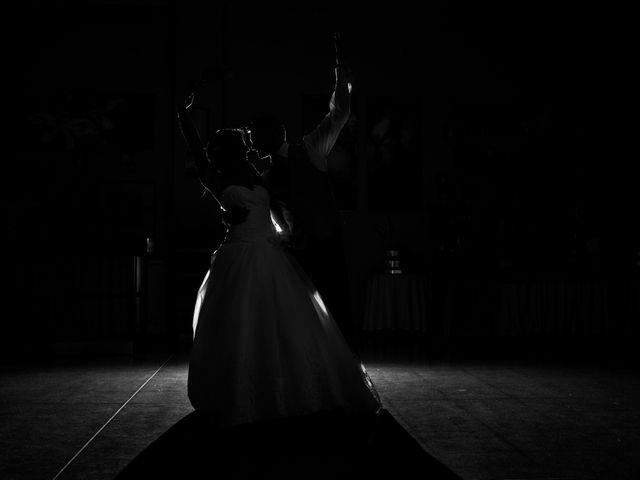 La boda de Pedro y Patrica en Torre Pacheco, Murcia 23