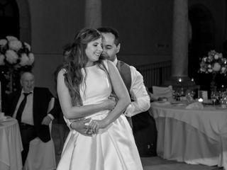 La boda de Alejandra y Jovanny 2
