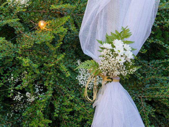 La boda de Oscar y Eva en Valladolid, Valladolid 19