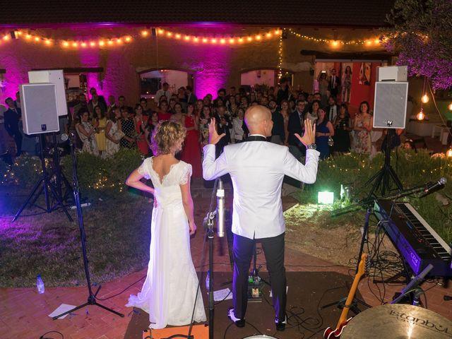 La boda de Oscar y Eva en Valladolid, Valladolid 20
