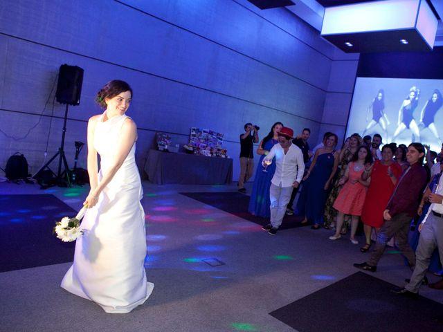 La boda de Antonio y Rocío en Málaga, Málaga 10