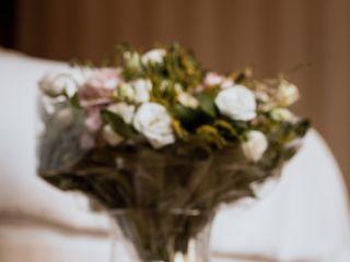 La boda de Pilar y Álex 3