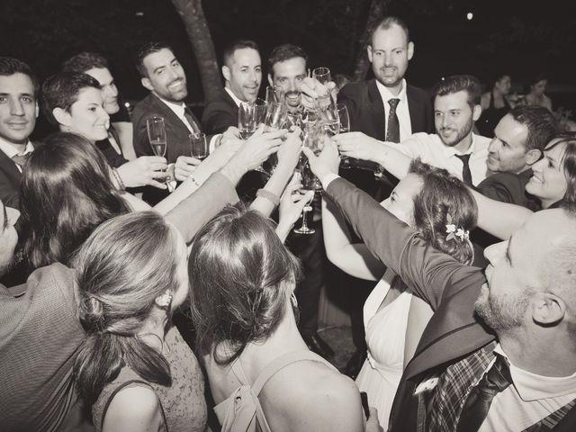 La boda de Jonathan y Belén en Plasencia, Cáceres 7
