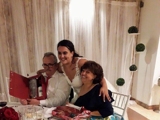 La boda de Fran y Miryam  en Palma De Mallorca, Islas Baleares 6