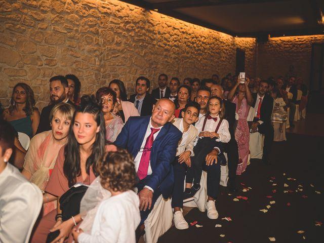 La boda de David y Lorena en Sentmenat, Barcelona 93
