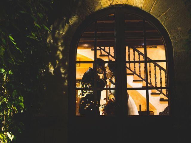 La boda de David y Lorena en Sentmenat, Barcelona 126