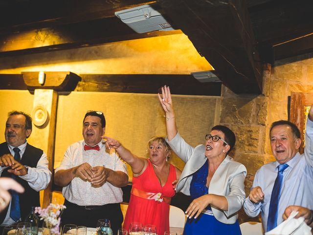 La boda de David y Lorena en Sentmenat, Barcelona 176