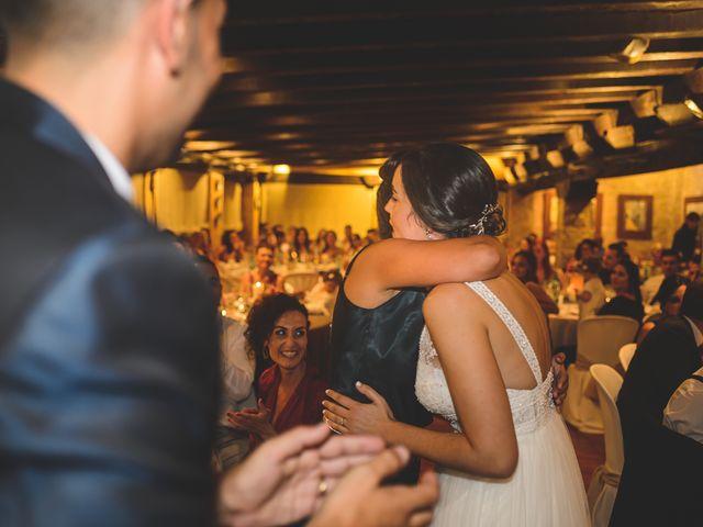 La boda de David y Lorena en Sentmenat, Barcelona 198