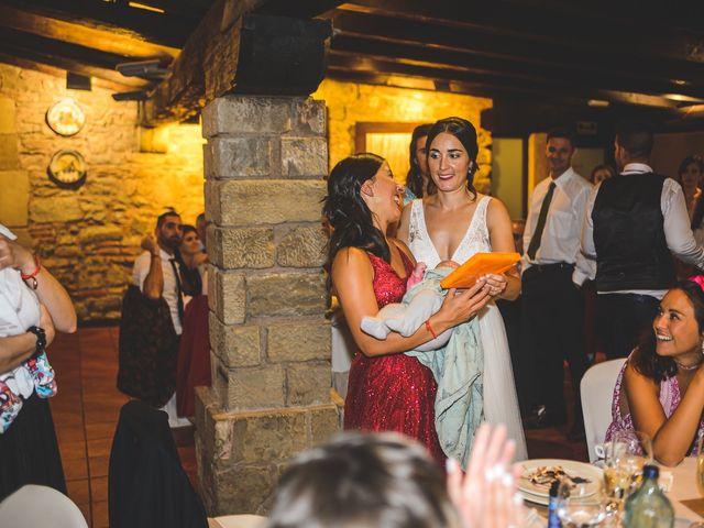 La boda de David y Lorena en Sentmenat, Barcelona 211