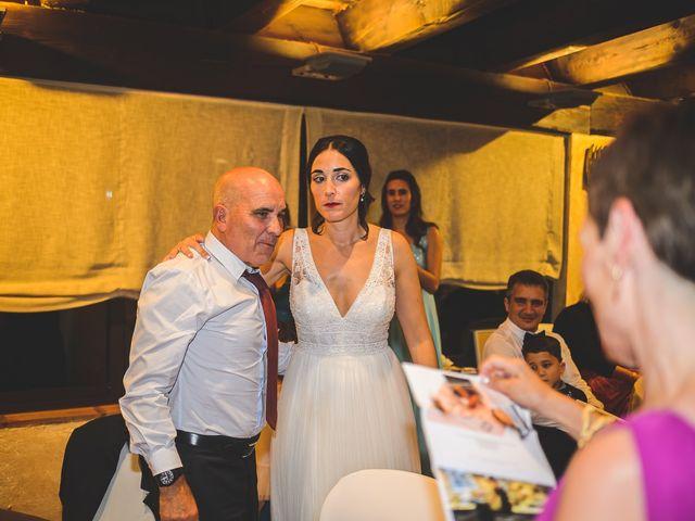 La boda de David y Lorena en Sentmenat, Barcelona 227
