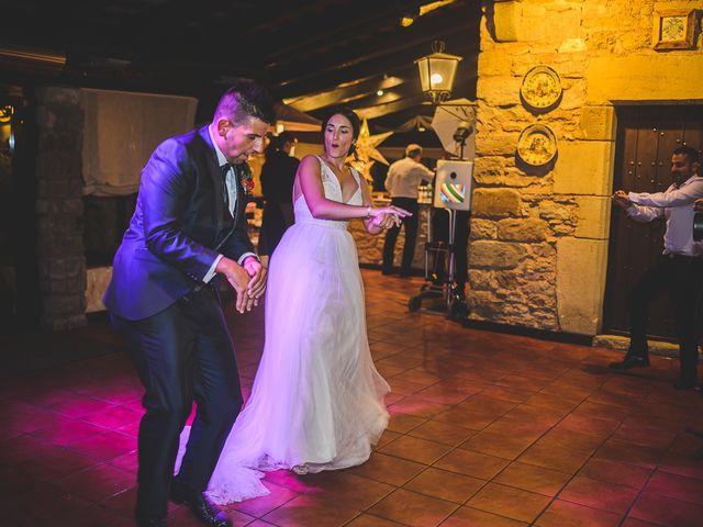 La boda de David y Lorena en Sentmenat, Barcelona 231