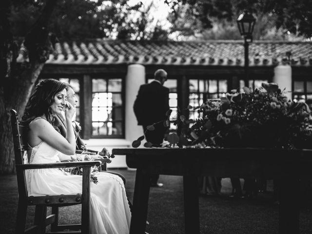 La boda de Jesús y Eva en Albacete, Albacete 23