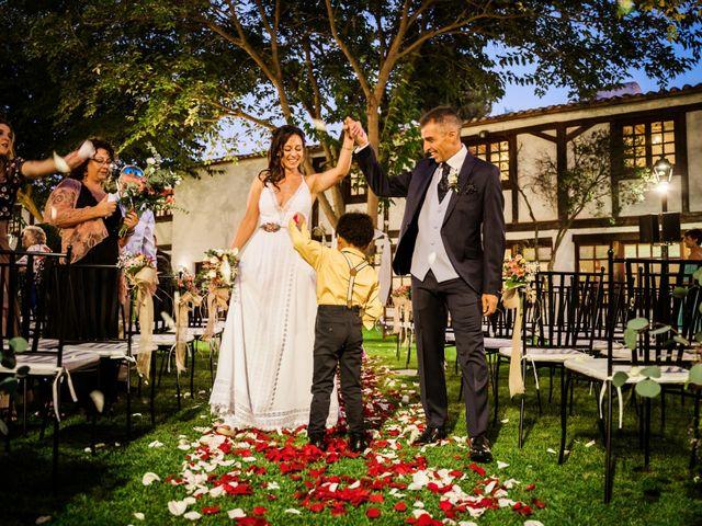 La boda de Jesús y Eva en Albacete, Albacete 35