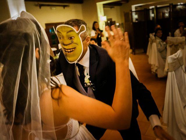 La boda de Jesús y Eva en Albacete, Albacete 45