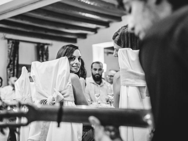 La boda de Jesús y Eva en Albacete, Albacete 47